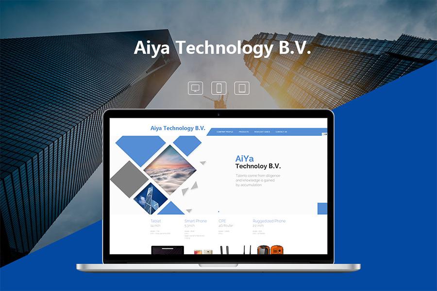 扬州市广陵区网站建设公司谈如何做好一个网站的首页