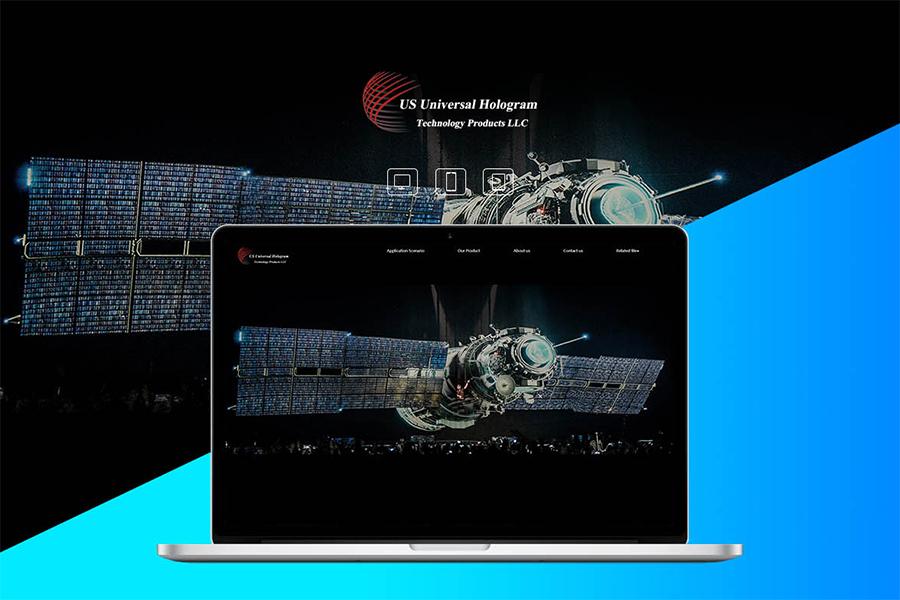 上海营销网站建设公司网站建设与设计中如何对图片进行优化