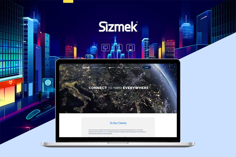 您是否了解上海网站开发公司的优点